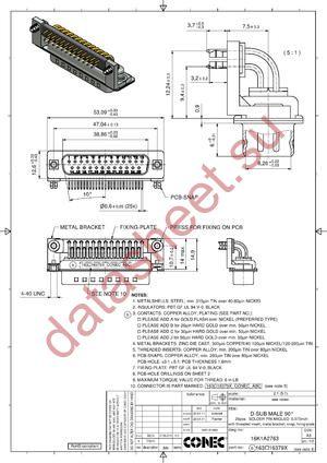 3013W3SAM62A10X datasheet скачать даташит