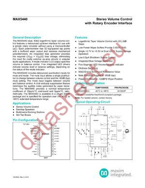 Datasheet) tda7718b pdf tda7718b 3 band car audio processor *$3.