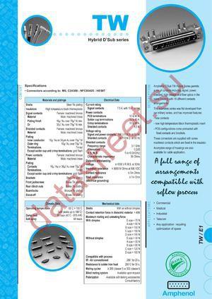 241A12800X datasheet скачать даташит