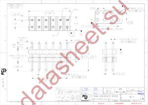 59112-G32-25-096LF datasheet скачать даташит