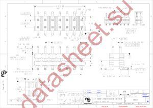 59202-G28-09-048LF datasheet скачать даташит