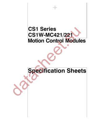 R88A-CAKE020SR-E datasheet скачать даташит