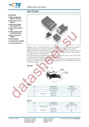 1423158-5 datasheet скачать даташит