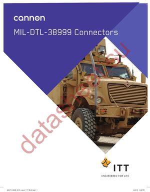 KJB0T11W98SN datasheet скачать даташит